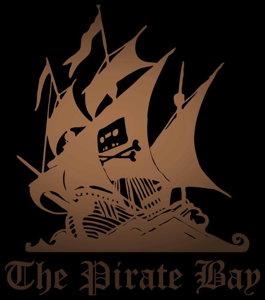best torrent sites- tpb