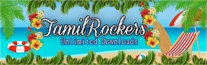 tamilrockers- best torrent site