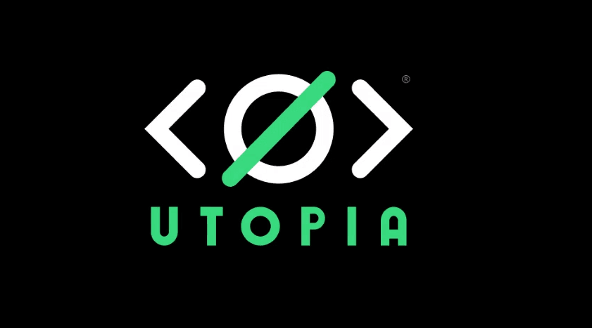 Utopia- Private Messenger