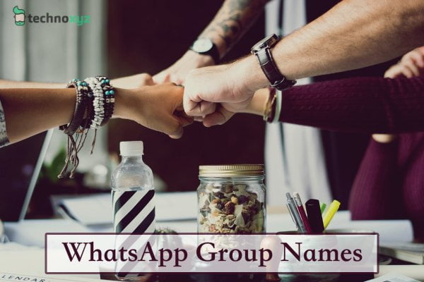 best-cool-whatsapp-group-names-ideas-2020-friends-family-technoxyz