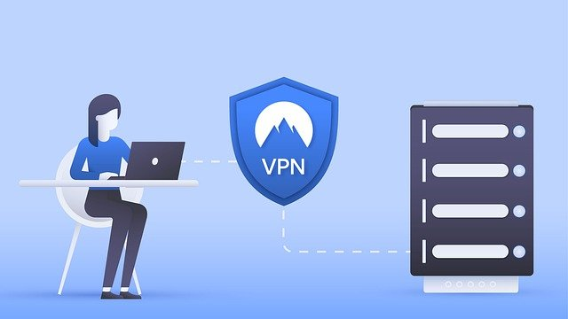 The Best Easy and Secure VPN For Torrenting In 2020