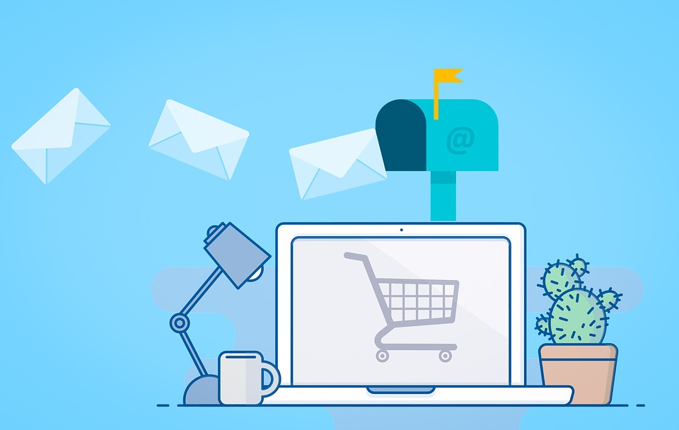 Email Marketing For Beginners: How to Launch Email Campaigns the Right Way?
