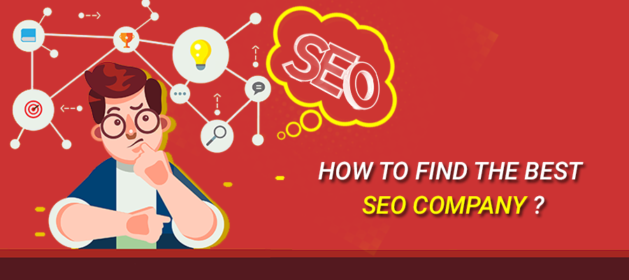 How-To-Find-The-Best-SEO