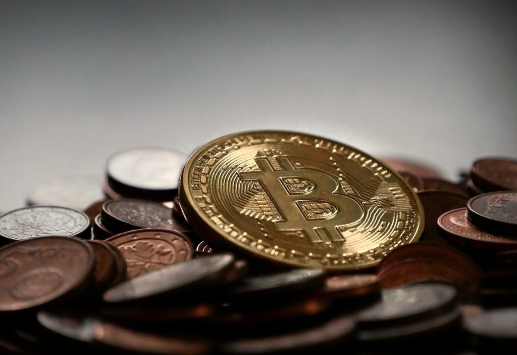 Why are people obsessed with adopting the use of bitcoins using an android smartphone?