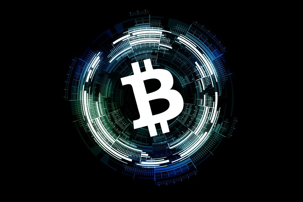 Pros and Cons of Bitcoin and Blockchain Technology